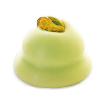Moretti pistacchio
