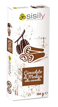 Cioccolato e Cannella